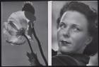LFIA-2-1949_de_page_004.jpg