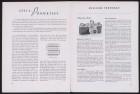 LFIA-2-1949_de_page_018.jpg