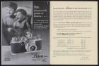 LFIA-2-1949_de_page_022.jpg