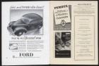 LFIA-4-1950_de_page_001.jpg