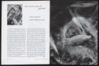 LFIA-4-1950_de_page_003.jpg