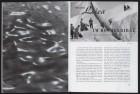 LFIA-4-1950_de_page_006.jpg
