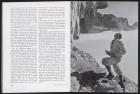 LFIA-4-1950_de_page_008.jpg