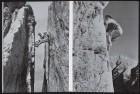LFIA-4-1950_de_page_010.jpg