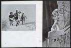 LFIA-4-1950_de_page_016.jpg