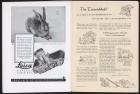 LFIA-4-1950_de_page_024.jpg