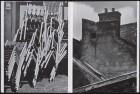 LFIA-1-1951_de_page_006.jpg