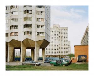 02_roman-bezjak_sozialistische-moderne-archaeologie_2009.jpg