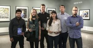 Schoeller_Award_Gewinner.jpg