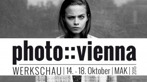 photovienna2015_photo_MariaZiegelböck.jpg