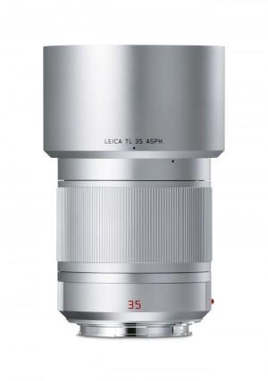 Leica-Summilux-TL_35_ASPH_web.jpg