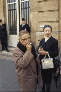 adk14_Freund_Sartre_Beauvoir.jpg