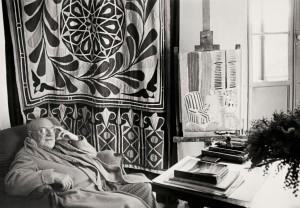 Los_141_Bresson_Matisse_02.jpg