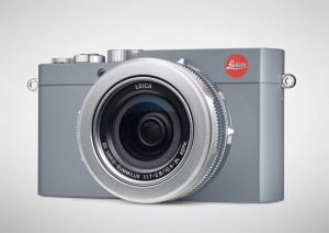 Leica D-Lux_solid gray.jpg