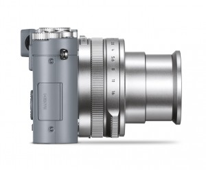 Leica-D-Lux_solid-gray_right.jpg
