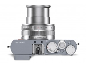 Leica-D-Lux_solid-gray_top.jpg