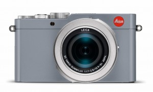 Leica D-Lux_solid gray_front.jpg