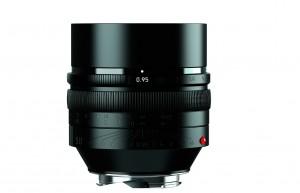 Leica_Noctilux_0.95_web.jpg