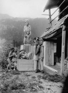 3_ELK_Das Bildhaueratelier neben dem Wildbodenhaus, 1924.jpeg