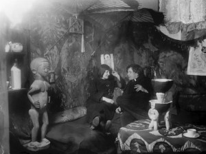 5_ELK_Erna Schilling und Ernst Ludwig Kirchner ... .jpeg