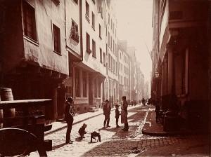 Buttermarkt-1890.jpg