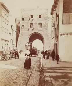 Eigelstein-1880.jpg
