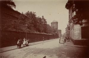 GereonsmÅhlengasse-1880.jpg