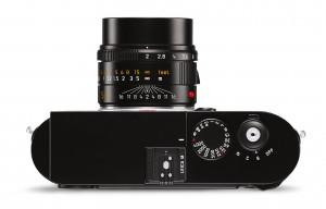 Leica-M_Typ-262_top.jpg