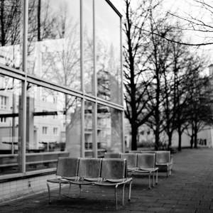 Wunderland_29.jpg