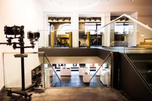Leica Store Frankfurt 1.jpg
