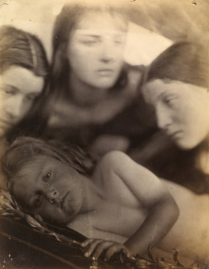 Hosanna_Julia_Margaret_Cameron_1865_c_Victoria_and_Albert_Museum_London_4_1.jpg