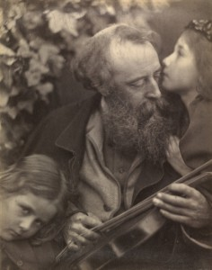 Whisper_of_the_Muse_Julia_Margaret_Cameron_1865_c_Victoria_and_Albert_Museum_London_1.jpg