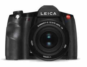Leica S_Typ 007_front.jpg