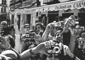 Lenny Kravitz_3.jpg