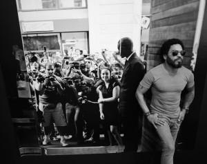 Lenny Kravitz_2.jpg