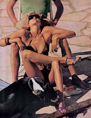 5_Helmut Newton_The Story of O_American Vogue 1975_copyright Helmut Newton Estate.jpg