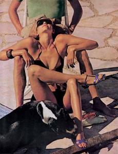 5_Helmut Newton_The Story of O_American Vogue 1975_copyright Helmut Newton Estate.jpg