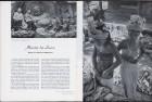 LFIA-1-1953_de_page_005.jpg