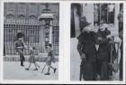 LFIA-1-1953_de_page_007.jpg