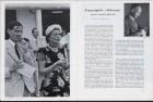 LFIA-1-1953_de_page_008.jpg