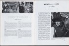 LFIA-1-1953_de_page_009.jpg