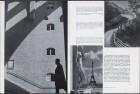LFIA-1-1953_de_page_011.jpg