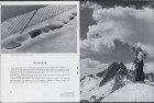 LFIA-1-1953_de_page_013.jpg