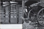 LFIA-2-1953_de_page_006.jpg