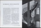 LFIA-2-1953_de_page_011.jpg