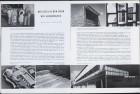 LFIA-2-1953_de_page_014.jpg