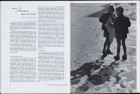 LFIA-2-1953_de_page_020.jpg