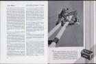 LFIA-2-1953_de_page_023.jpg