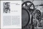 LFIA-4-1953_de_page_004.jpg