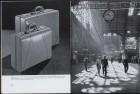 LFIA-4-1953_de_page_005.jpg